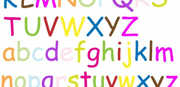 Alphabet Letters – Origins and Other Fun Facts